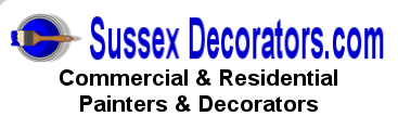 Sussex Painting and Decotating